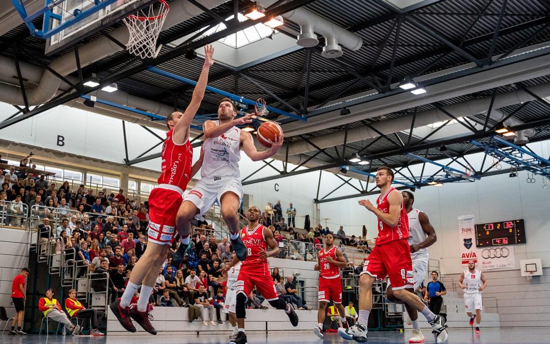 Diagnose: Kreuzbandriss! Saisonende für SCB-Forward Branko Tomic
