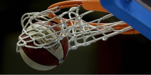 Corona: «Time Out» im Schweizer Basketball – auch bei SCB ruht der Ball