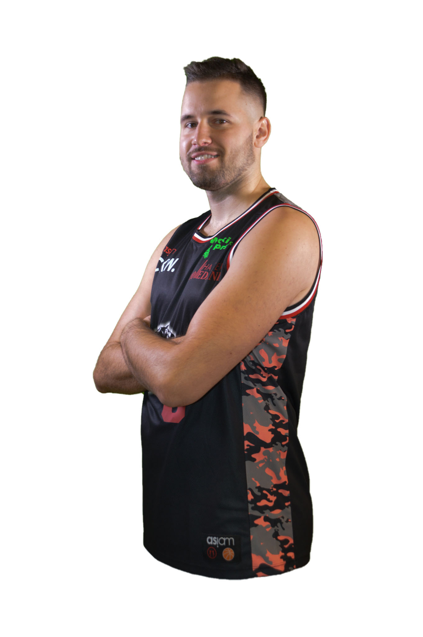 Branko Tomic